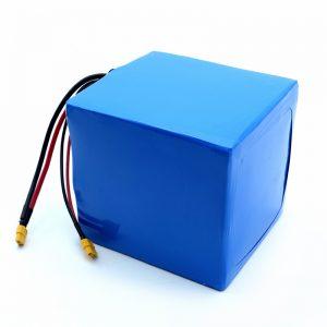 Kinerja Paling Dhuwur Jual 12V batere nganggo bms