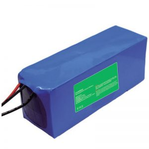 11.1V 10000mAh 18650 Baterai Lithium kanggo lithium kabinet Rias