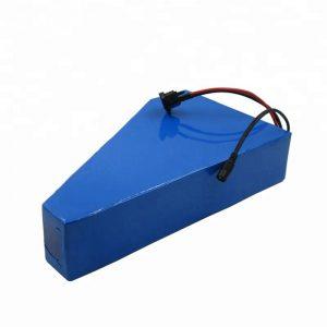 Baterei Lithium 18650 27Ah 48V baterei ebike