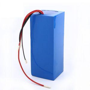 Baterei Lithium 18650 72V 100AH 72V 100ah motor kit motor