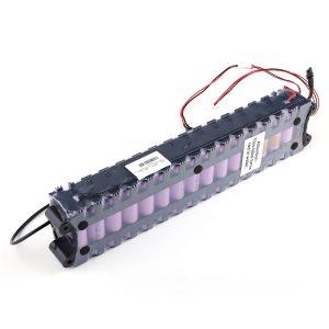 Paket baterai Baterai skuter lithium-ion 36V xiaomi Baterai lithium listrik skuter listrik asli