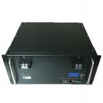 Lithium Ion Home Energy Storage 48v 200ah Lifepo4 Baterai Surya 10kwh