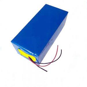Baterei LiFePO4 Bateri sing bisa dicampur maneh 10Ah 12V Baterei Lithium Iron Phosphate kanggo Cahya Lampu / UPS / listrik / glider / es