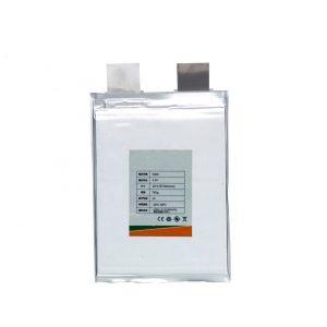Bateri sing bisa dicabut LiFePO4 20Ah 3.2V