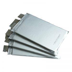 Bateri LiFePO4 sing bisa dicas ulang maneh 3.2V 10Ah Pack alus 3.2v 10Ah sel LiFePo4 sel sing bisa dicabut maneh