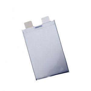 Bateri sing bisa dicabut LiFePO4 3.2V 25Ah
