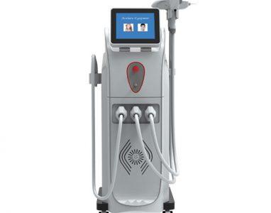 Peralatan Medis1