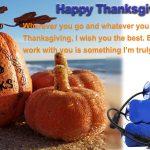 KABEH ING SATU Surat Thanksgiving Batere Kanggo Klien