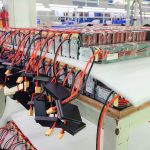 Pandhuan Teknis: Baterai Skuter Listrik