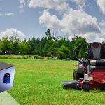 KABEH ING SATU BATU Nunggang Lawn