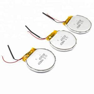 Baterai Khusus LiPO 403533 3.7V 400mAH