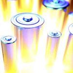 Apa Teknologi Baterai Lithium?