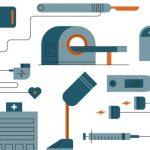 Solusi Batere Kesehatan lan Kesehatan